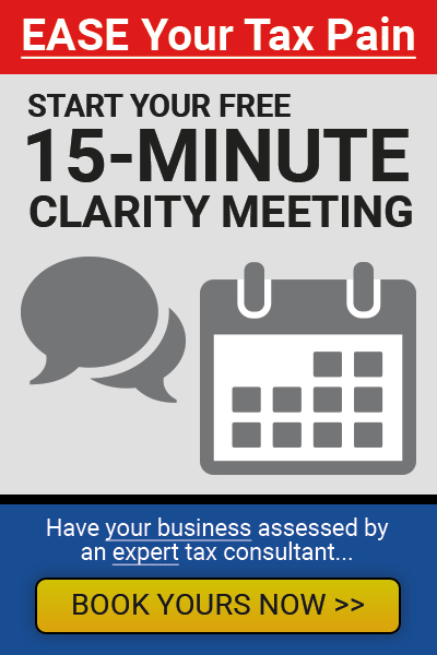 clarity meeting banner side